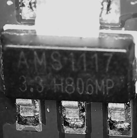 "The magic ""CH341A USB to I2C/IIC/SPI/UART/TTL/ISP/GPIO adapter, EPP"